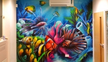 Coral-Marine-Under-Water-Graffiti-Painting