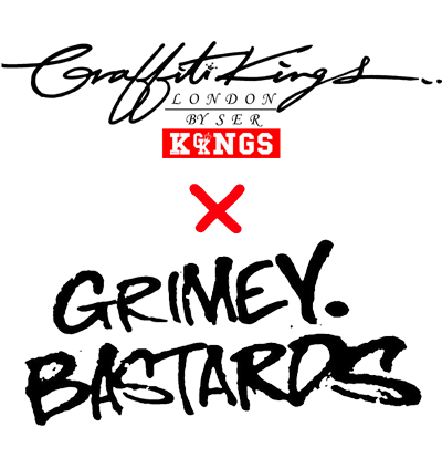 graffiti-kings-x-grimey-bastrds