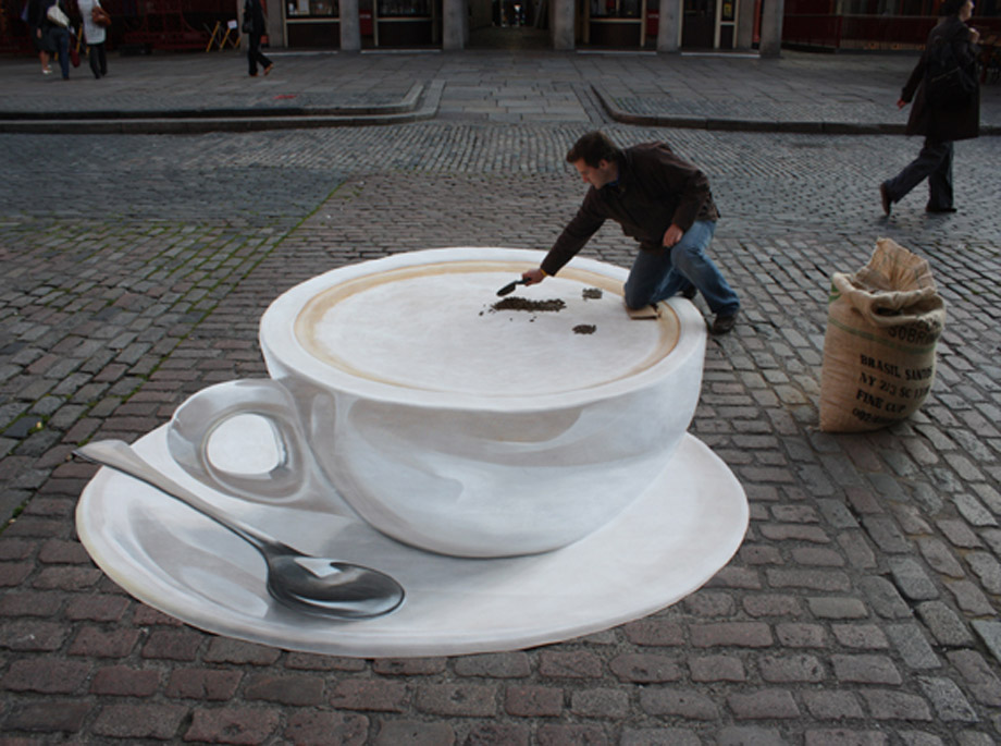 02-3d-street-painting-art-costa