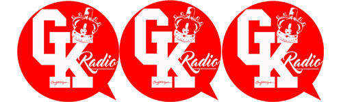 Graffiti Kings Radio