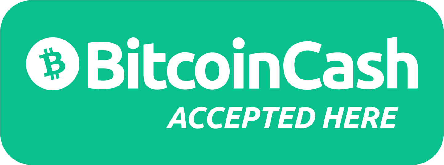 bitcoin-cash-accepted-here