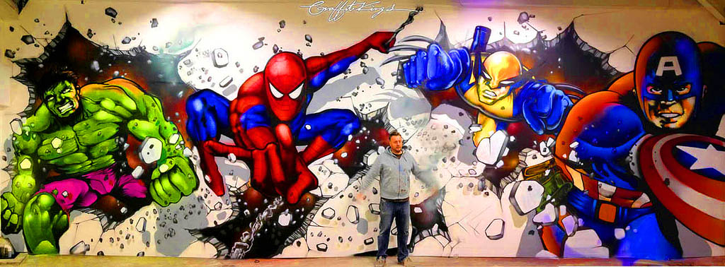 146568057 as well Superhero Graffiti Street Art Around The World also Funeral Flowers Clipart furthermore 8284262536 as well 1187494173. on free radio