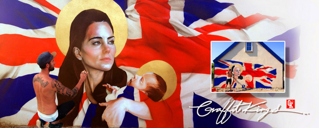 kate-middleton-Catherine-Duchess-of-Cambridge-graffiti-mural