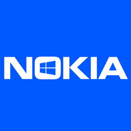 nokia graffiti