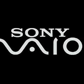 Sony Graffiti feat Graffiti Kings take over the internet