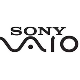 Sony Vaio Graffiti Advert